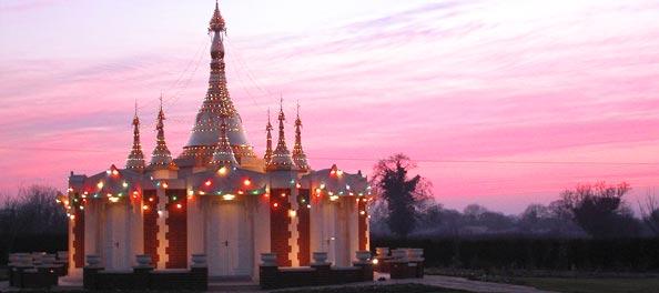 pagoda-dusk